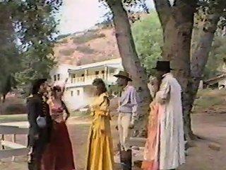 The Yankee Free Vintage Blowjob Porn Video 75 Xhamster