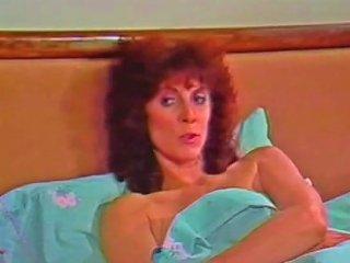 Kay Parker 1984 Retro Gold Free Milf Porn D8 Xhamster