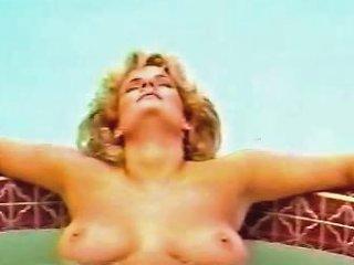 Vintage Lesbo Classic Scene Retro Free Porn C4 Xhamster
