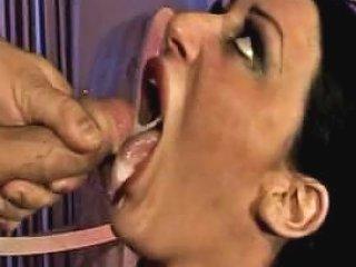 Great Cumshots 444 Free Vintage Porn Video C6 Xhamster