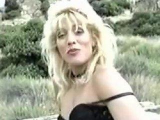 Shameless Lady 1993