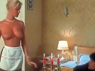 Maitresse Pour Couple 1980 Nude Scenes Txxx Com