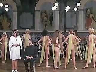 La Fessee 2k 1976