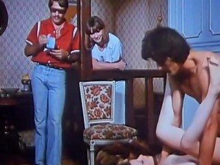 Possessions 1977