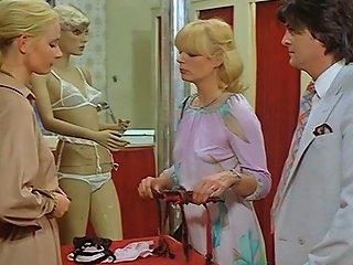 Lingeries 1981