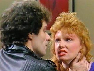 Initiation Of Cynthia 1985 Full Retro Movie