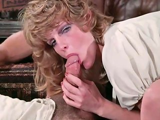 Taboo 1 Blow Jobs Only